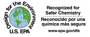 EPA Design for The Environment