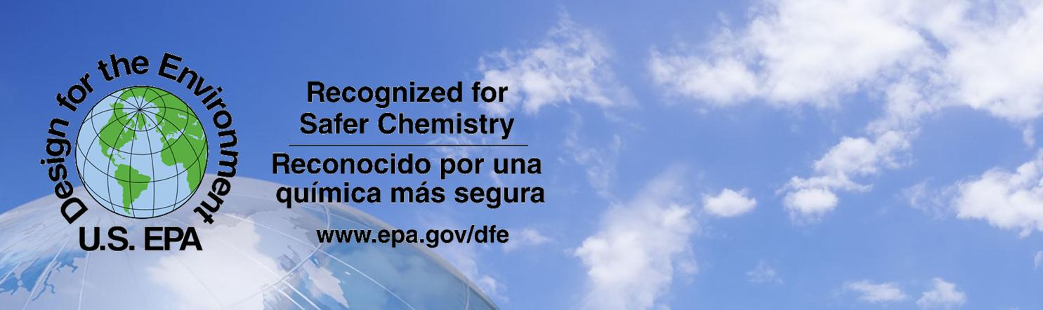EPA_DfE